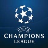 Photo of TV3 Sport og Viaplay sikrer sig Champions League rettighederne frem til 2021