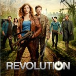 Revolution cmore