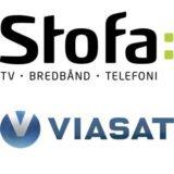 Foto af Ny aftale mellem Stofa og Viasat