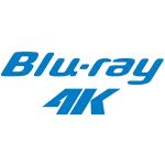 bluray 4k