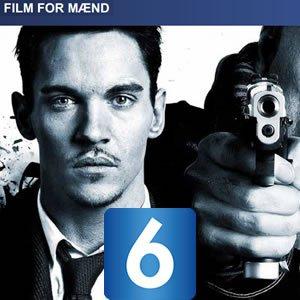 film 6eren