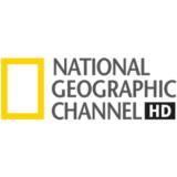 Foto af National Geographic HD på vej i fuldpakken hos YouSee