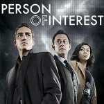 person of interest cmore