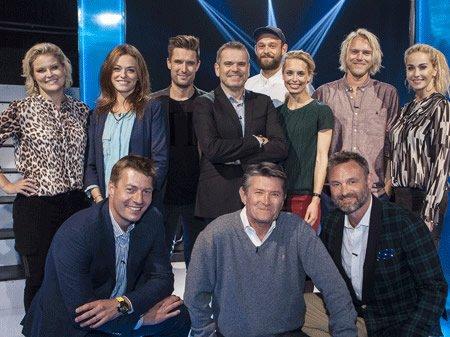 tv2_millionaer