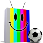 Bedste Billigste TV pakker fodbold