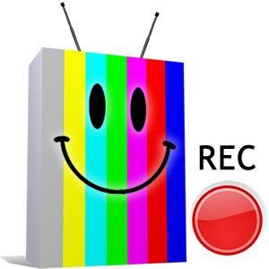 Optag tv tv udbyder priser funktioner