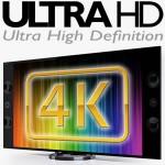 Ultra HD TV værd at vide