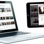 C More kunder hos Canal Digital har adgang til C More Play