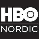 Foto af HBO Nordic kommer på Chromecast og rigtig Airplay
