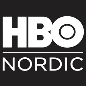 Hbo Nordic Ongelma