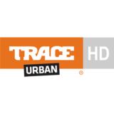 Foto af Musikkanal udgår hos Canal Digital – Slut med Trace Urban