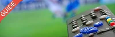 TV sport rettigheder oversigt
