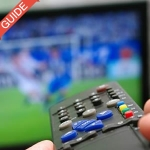 tvsport rettigheder