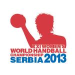 Håndbold VM 2013 på TV