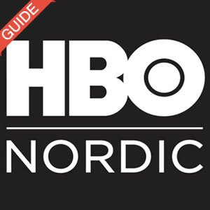hbo nordic nyheder guide