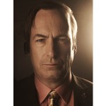 Breaking bad spin off Better Call Saul Netflix