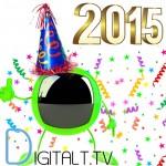 nytår 2015