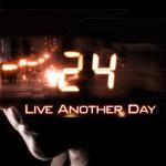 24 Live Another Day får Premiere på Viaplay