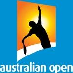 australien open på TV
