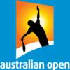 australian open tennis på TV