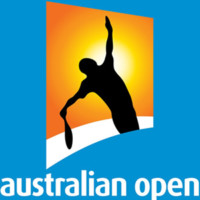 australian open tennis på TV