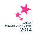 Dansk Melodi Grand Prix 2014