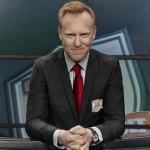 natholdet TV 2 2014