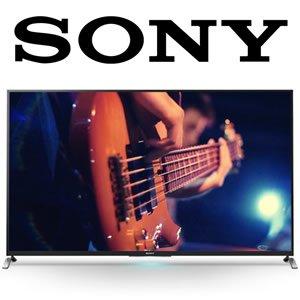 Sony W950B