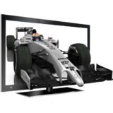 Photo of Formel 1 i Ultra HD på Viasat Ultra HD