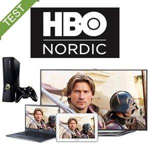 hbo nordic anmeldelse