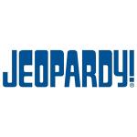 jeopardy tv3