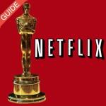 netflix oscar film guide