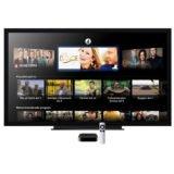 Photo of Den nye Apple TV bliver dyrere