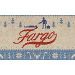 fargo tv serie HBO Nordic