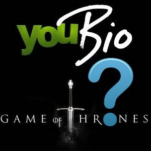 game of thrones youbio