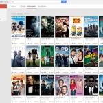 google play movies Danmark