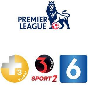 premier league TV-kanaler