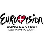 eurovision 2014 Danmark