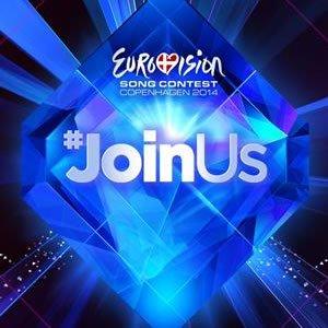 Eurovision 2014 DR