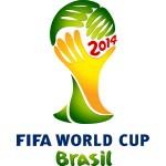 VM slutrunden 2014 Brasilien