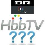 Hbb TV dr