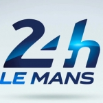 Rettighederne er på plads – TV 2 viser Le Mans 2017