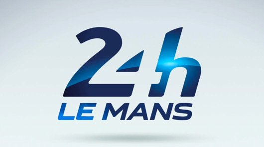Le Mans TV 24 timer