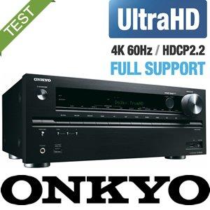 Onkyo tx nr636 300