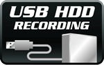 Panasonic_USB_HDD_recording