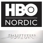 hbo the leftovers