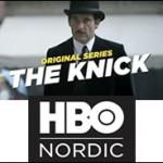 Aktuelle gratis afsnit fra HBO Nordic