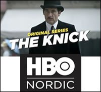 theknick_hbo_guide