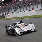 Le Mans 2014 TV 2 TV oversigt