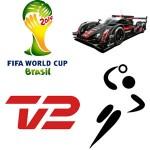sportweekend_tv2